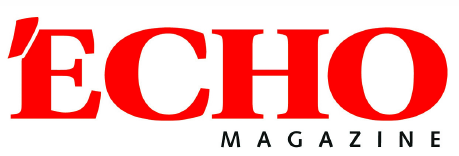 Echo_Magazine_Logo